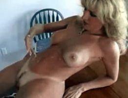 porno amador coroa gostosa