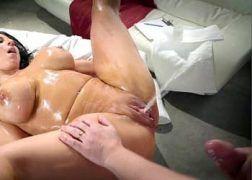 gostosa atriz porno dos peitos grandes